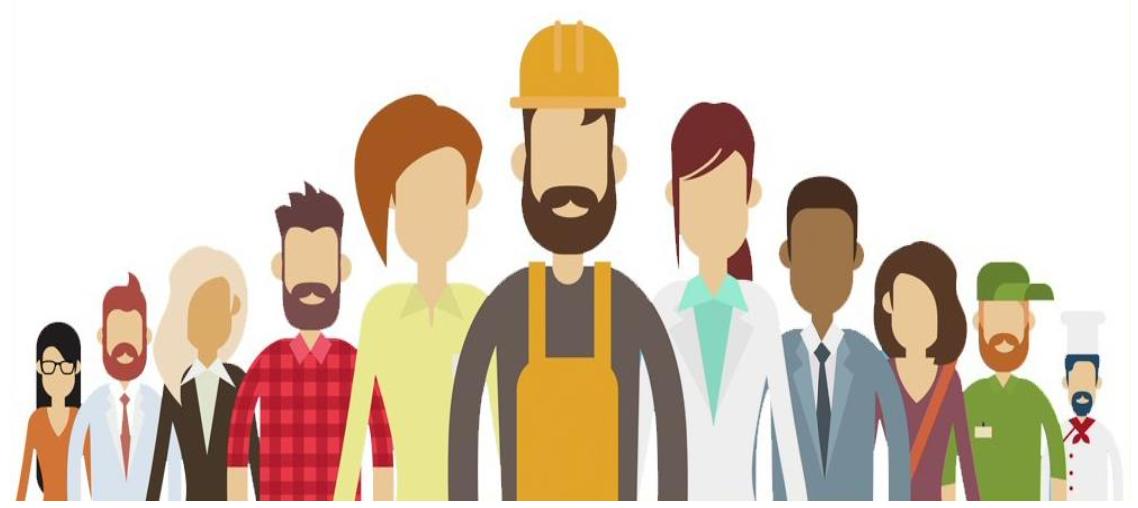 Guía para la elaboración del plan de prevención de riesgos laborales